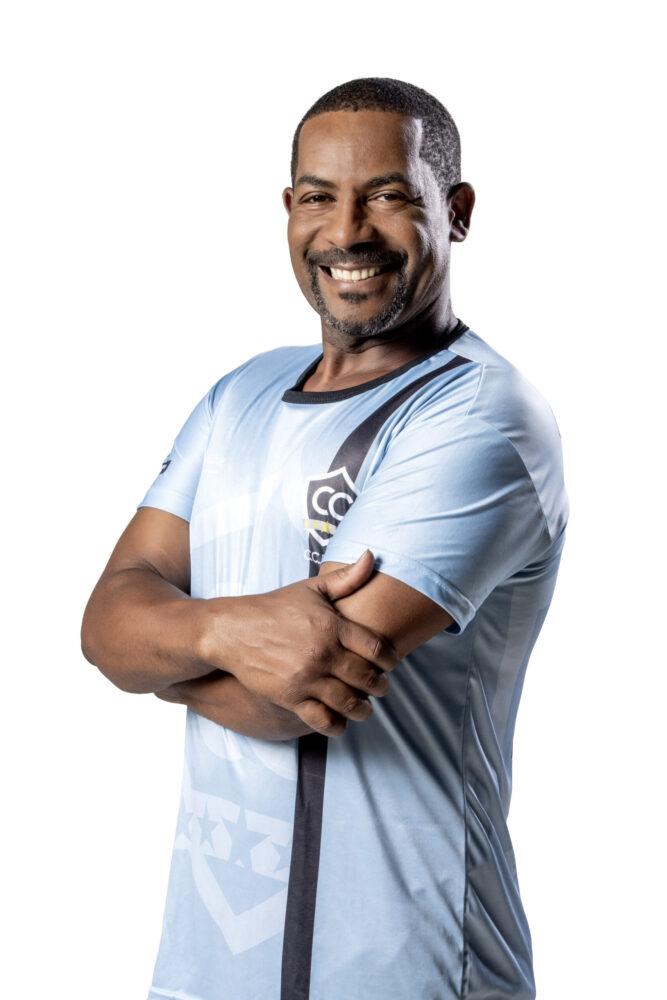 Agnaldo Conceição